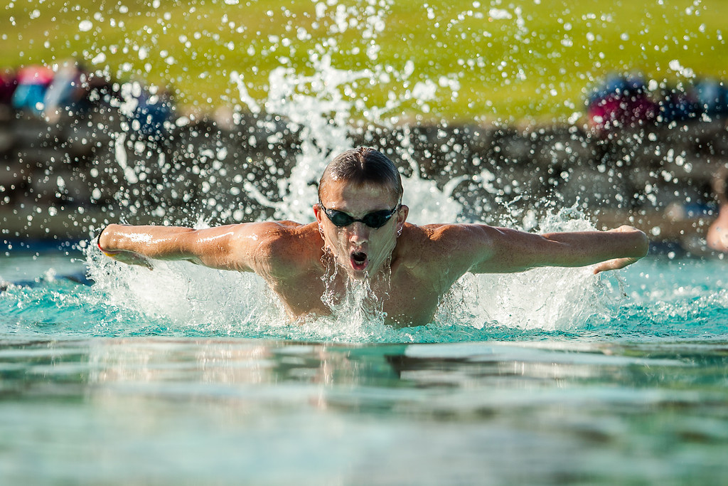 IMAGE: http://waterrockets.smugmug.com/Sports/Swimming/2012-CC-Select-Swimming-Action/i-597SHtT/0/XL/IMG2071-XL.jpg