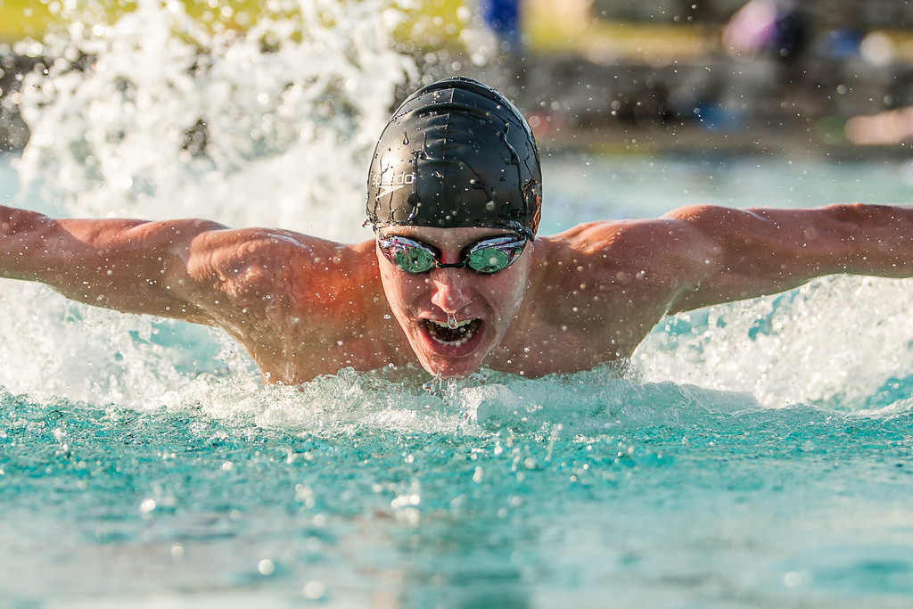 IMAGE: http://waterrockets.smugmug.com/Sports/Swimming/2012-CC-Select-Swimming-Action/i-BNsMZBK/0/XL/IMG_9215-XL.jpg