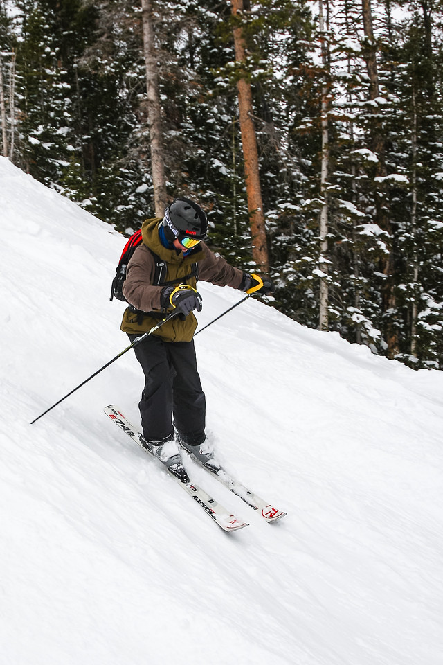 IMAGE: https://waterrockets.smugmug.com/Vacation/Beaver-Creek-2016/i-KLNHvQ3/0/X2/IMG_6034-X2.jpg