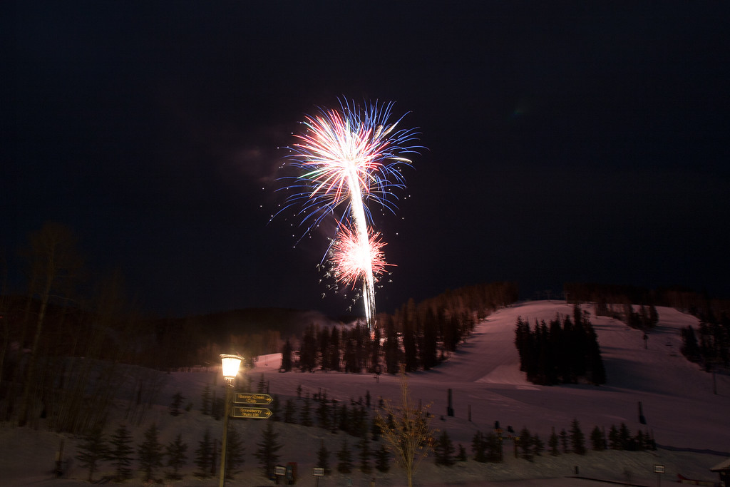 IMAGE: https://waterrockets.smugmug.com/Vacation/Beaver-Creek-2016/i-gPKDJnc/0/XL/IMG_6531-XL.jpg